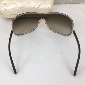 12cf51a2c0cb CHANEL Accessories - ⭐ CHANEL LOVELY SUNGLASSES 💯AUTHENTIC